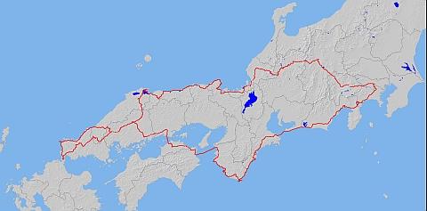 2009山陰.jpg