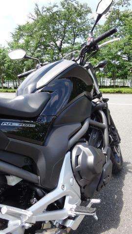 DSC00069