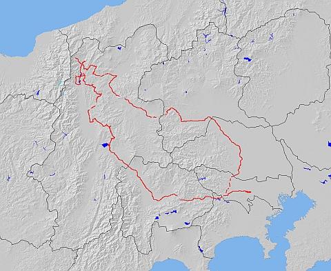 20090525-26.jpg