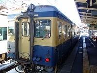 P1030577